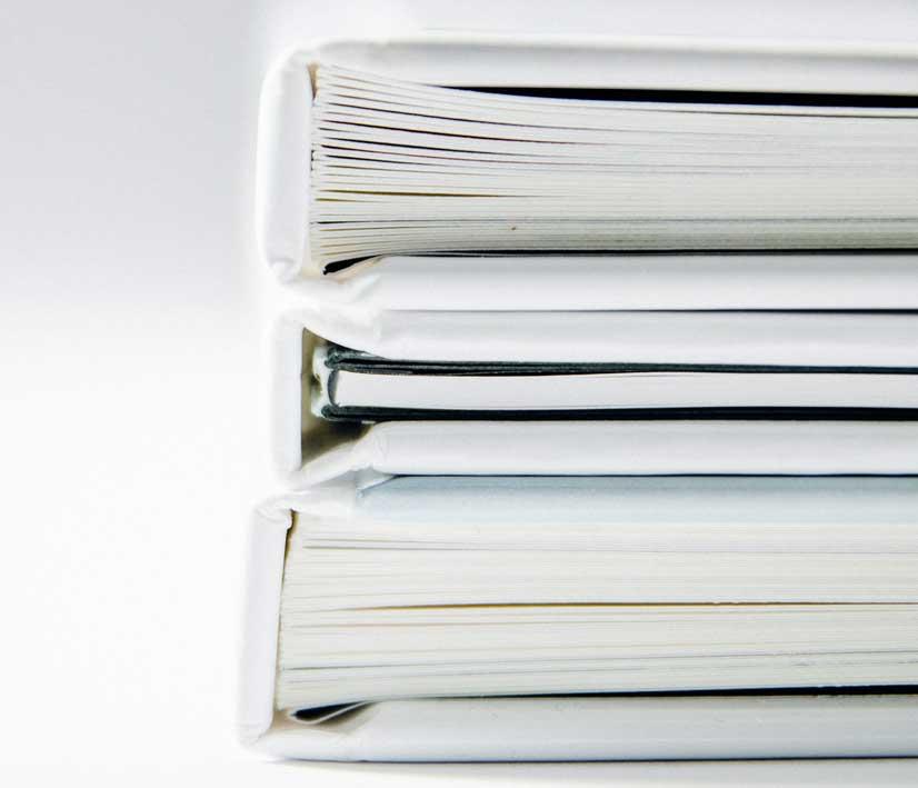 Gehaltstarifvertrag für die Angestellten der baden-württembergischen Zeitungsverlage