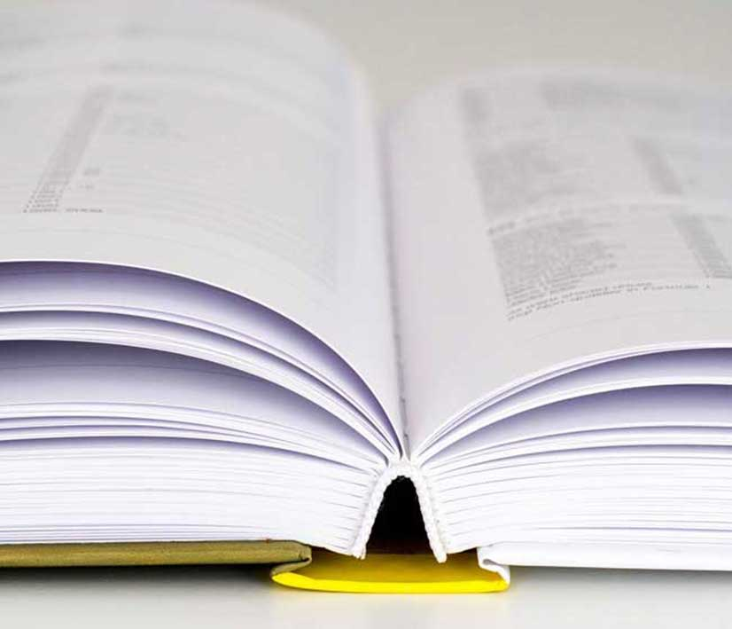 Gehaltstarifvertragfür die Redakteure der deutschen Tageszeitungen